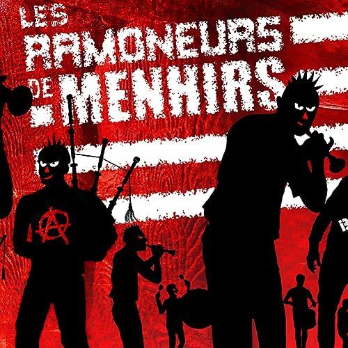 HERMINE GRATUIT MENHIRS BLANCHE LA LES TÉLÉCHARGER RAMONEURS DE