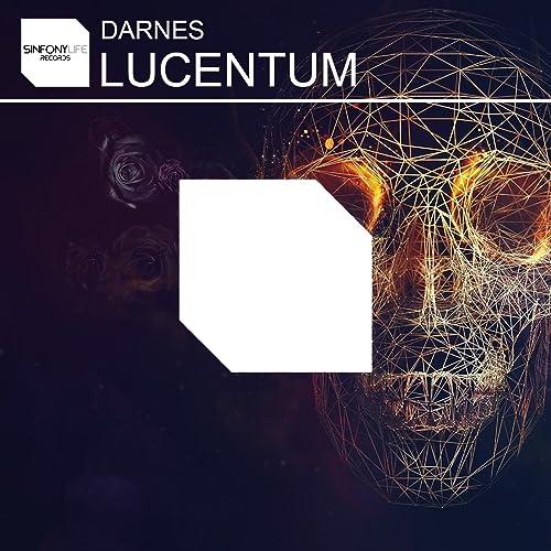 Lucentum de Darnes en Amazon Music - Amazon.es