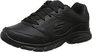Skechers 斯凯奇 女童 Spirit Sprintz-Scholar 训练鞋