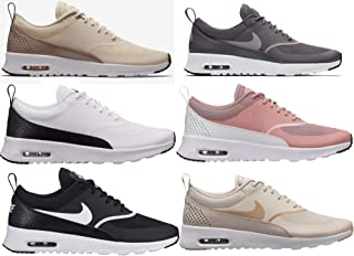 Nike Damen WMNS Air Max Thea Sneakers