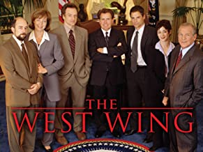 Best stockard channing west wing Reviews