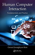 Best human computer interaction fundamentals and practice Reviews
