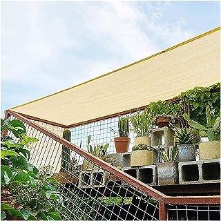 Amazon.es: Telas para toldos para patio - 100 - 200 EUR: Jardín