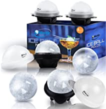 ice orb maker
