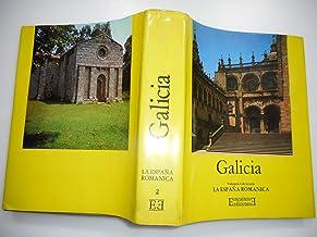 Galicia (La España románica)