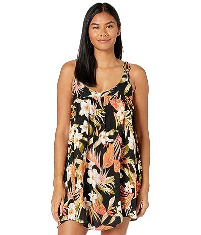 Rip Curl North Shore Mini Dress
