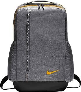 Unisex Vapor Power Training Backpack