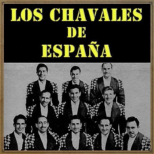 Morucha, Tango de Los Chavales De España, Pepe Lara & Orquesta Típica en Amazon Music - Amazon.es