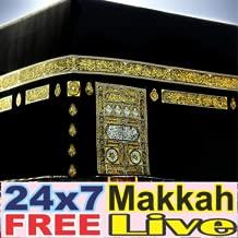 Best live makkah com Reviews