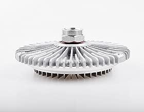 2005 bmw x5 fan clutch