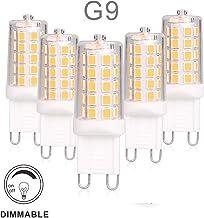 Blb-4w-g9
