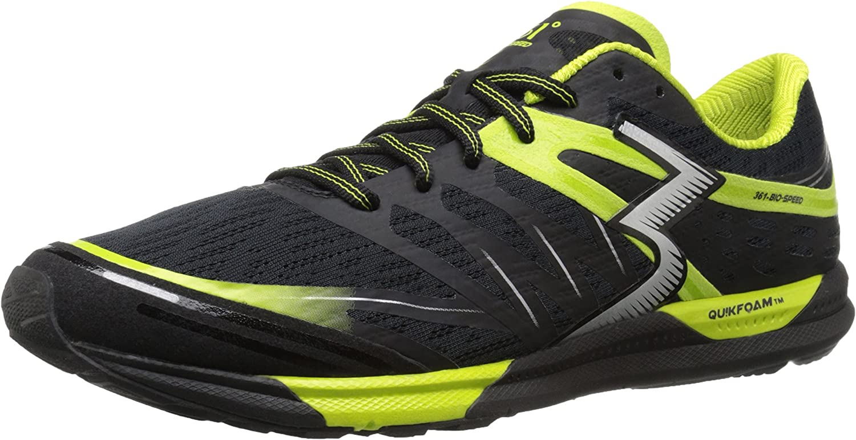 361 Mens Bio-Speed-m Cross-Trainer shoes