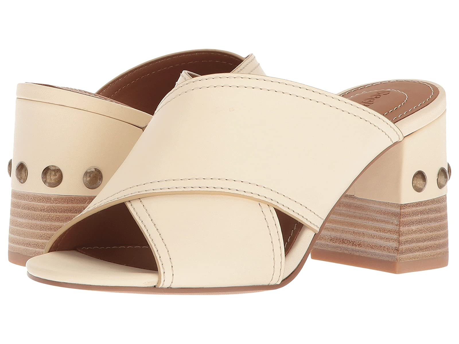 See by Chloe SB30083Atmospheric grades have affordable shoes