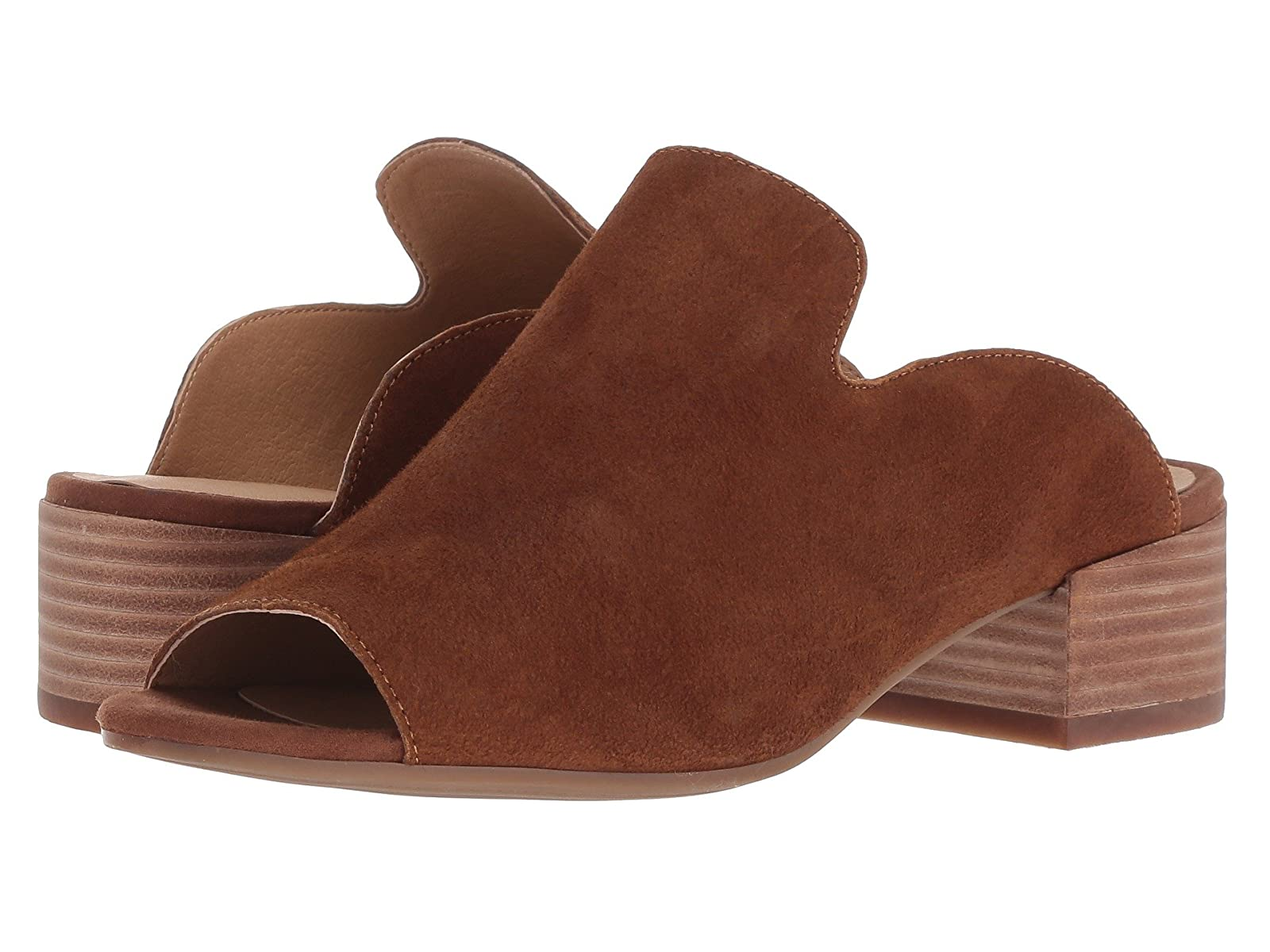 Lucky Brand NoomrieCheap and distinctive eye-catching shoes