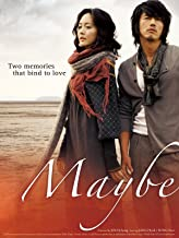 Maybe (English Subtitled)