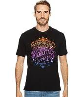 Robert Graham - Progress Short Sleeve Knit Graphic T-Shirt