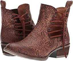 Corral Boots - Q5004