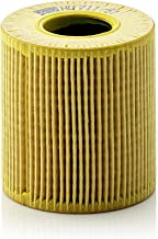 Mann-Filter HU 711/51 X Metal-Free Oil Filter