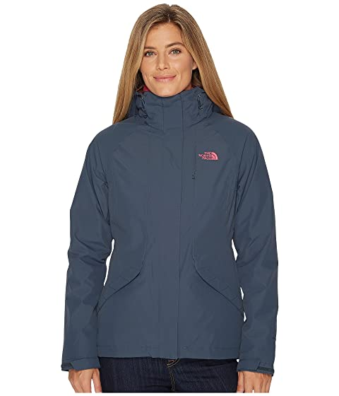 The North Face Boundary Triclimate® Jacket at 6pm c1c831501