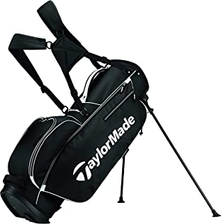 TaylorMade Golf TM Stand Golf Bag 5.0 (Renewed)
