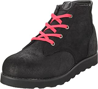 grenade desert storm boots