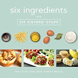 Best six sisters stuff Reviews