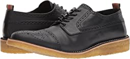 Burberry - Cheverton Oxford