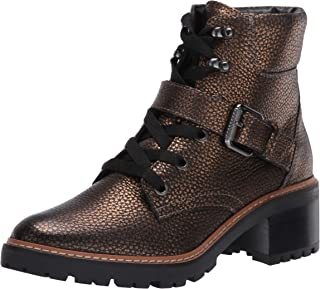 Naturalizer Tia Booties womens Ankle Boot