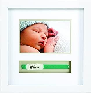 id bracelets for infants