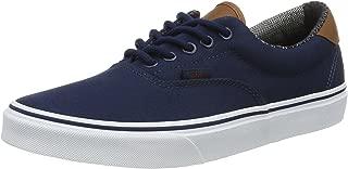 Unisex Era 59 Skate Shoes