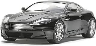 Tamiya 1/24 Aston Martin DBS Car Model Kit