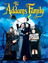 the addams family season 1 episode 1