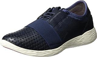 Tamaris 23722, Sneakers Basses Femme