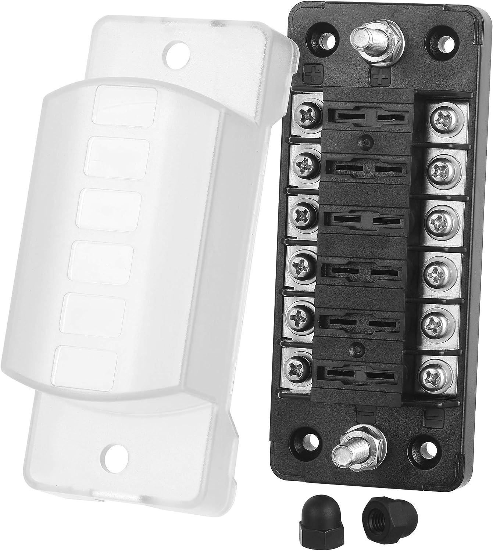 Garmin Protective Cover f//GPSMAP 7X1xs Series /& echoMAP 70s Series 53467
