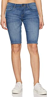 Jealous 21 Women's Shorts