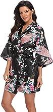 Best floral kimono short Reviews