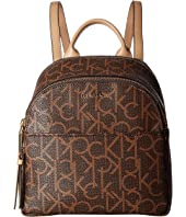 Calvin Klein - Monogram Backpack