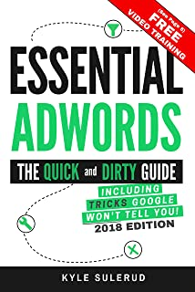 Best advanced google adwords 2017 Reviews