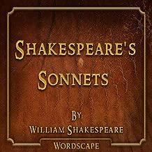 Shakespeare's Sonnets 71-80