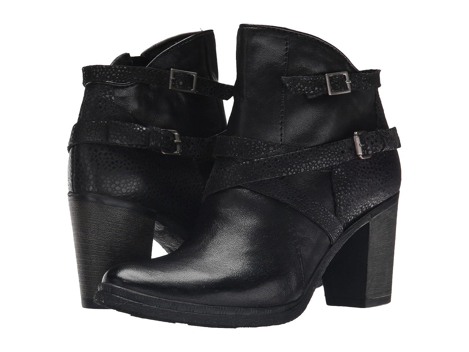 Miz Mooz RosanaCheap and distinctive eye-catching shoes