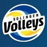 Solingen Volleys