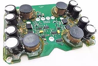 04-10 6.0L Ford Powerstroke Fuel Injection Control Module FICM Board 3197