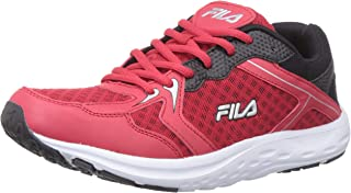 Fila Men's Spectrum Running Shoes