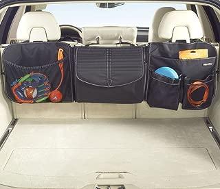 High Road ZipFit SUV Trunk Organizer