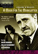 Moon For The Misbegotten