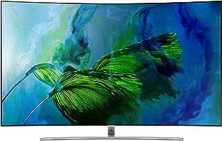 """Televisión Samsung 74.5"""" Smart TV QLED Ultra HD 4K"""