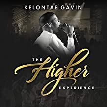 The Higher Experience Concert