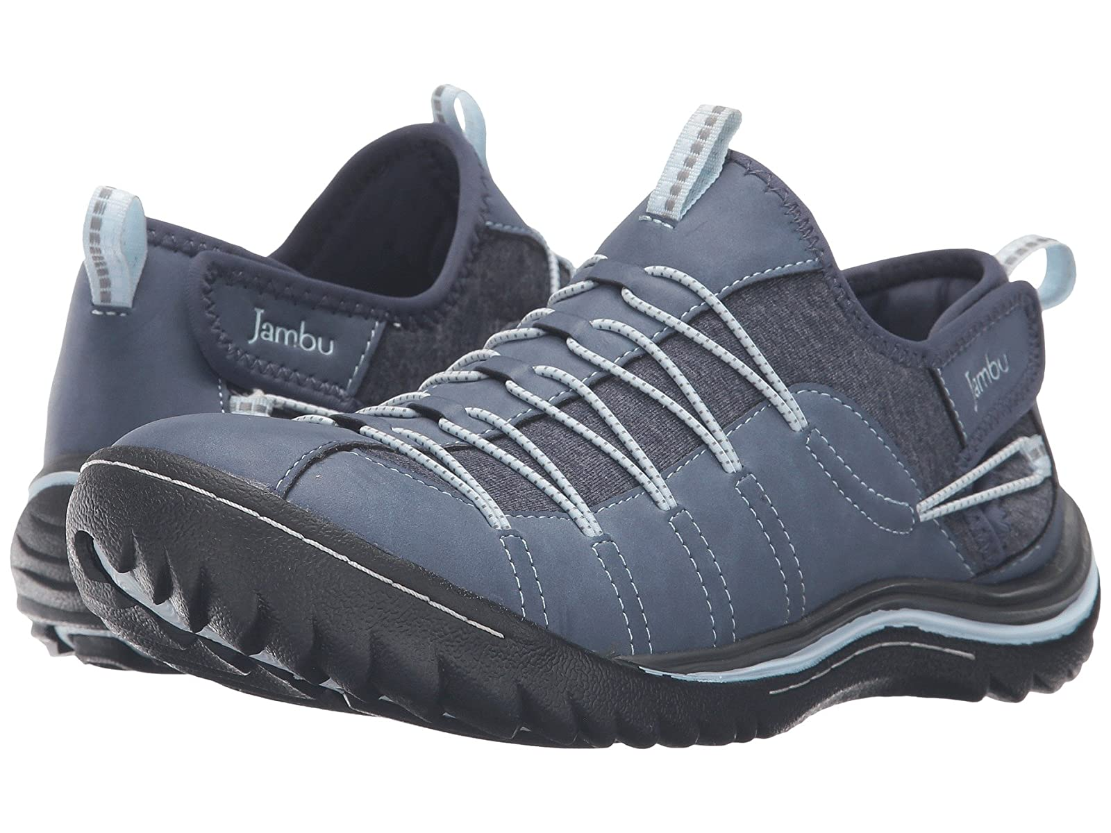 Jambu Spirit-VeganAtmospheric grades have affordable shoes