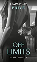 Off Limits: Harmony Privé (Italian Edition)