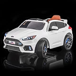 Best hot wheels ford focus rs 2018 Reviews